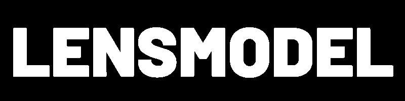 Lens Model Management
